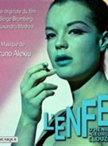 L'Enfer de Henri-Georges Clouzot