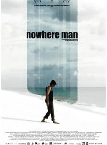 NOWHERE MAN aka THE SPRING RITUAL