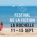 Festival de la Fiction - La Rochelle: Bilan des fictions ARDA