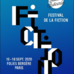 FESTIVAL DE LA FICTION TV LA ROCHELLE 2020